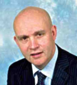 Stéphane Cardarelli
